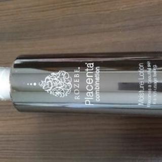 【新品未使用】ロゼべ 化粧水(さっぱり)