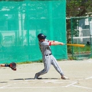 元社会人野球選手が教えるバッティング教室(4月限定)