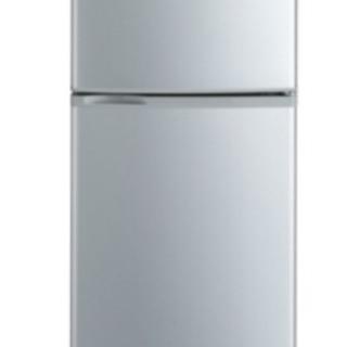 1人暮らし用 小型 冷蔵庫