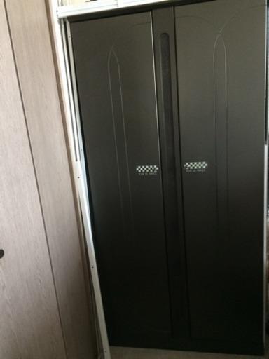 7686779131 洋服タンス クローゼットハンガー ハンガーラック (nonpoo) 神戸の収納 ...