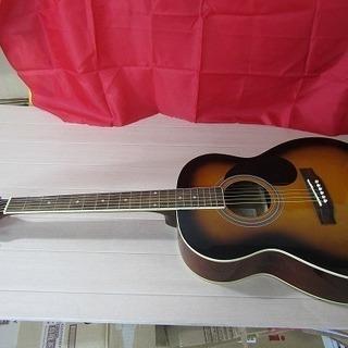 HONEY BEE 初心者 練習用 アコースティックギター