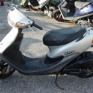 DIO    AF35