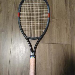 再値下げ>>テニスラケット☆ブリジストン