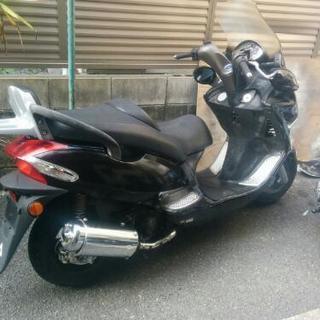 ★バイクの輸送★ おまかせ 応談