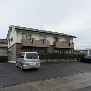 ☆集合住宅4棟 221.62㎡売ります。10㌫利回り☆有家中学校前...