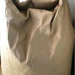お米20kg 送料込み(一部地域は除く)
