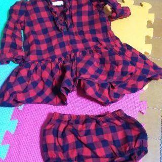 子供の服👚