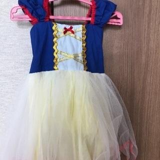 【お譲り先決定】春夏*女の子服かわいめセット 100〜120 - 売ります・あげます