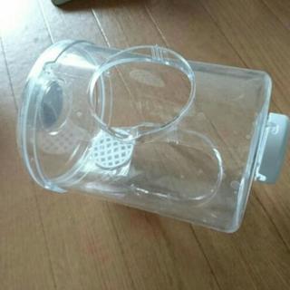 めだか 水槽 プラスティック