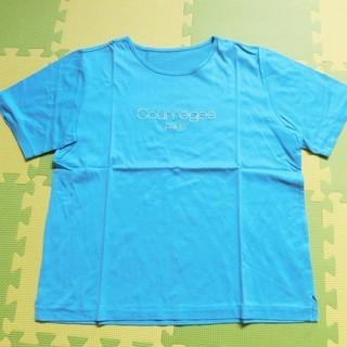 クレージュ Tシャツ Mサイズ