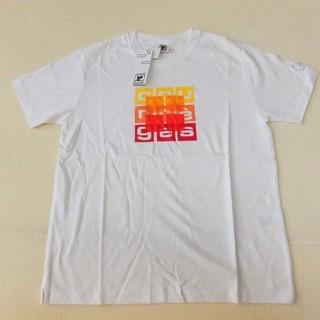 ★新品タグ付き★ クレージュ 11号  半袖Tシャツ