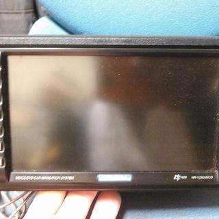 MITSSUBISHI NR-VZ800
