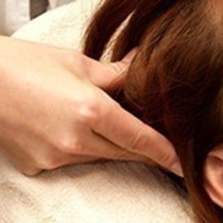 新感覚リラクゼーション!【イヤーセラピスト認定講座】開催 - 美容健康