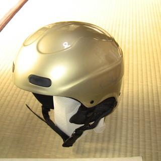 良好!女性、ジュニア CSB ヘルメット S