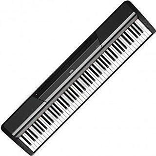 ★楽器★ KORG デジタルピアノ 88鍵 ※値下げしました![...