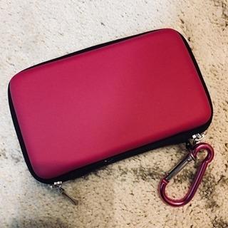 任天堂DS Lite ケース