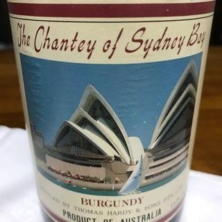 eea6045883 大阪府 大阪市のワインの中古あげます・譲ります ジモティーで不用品の処分