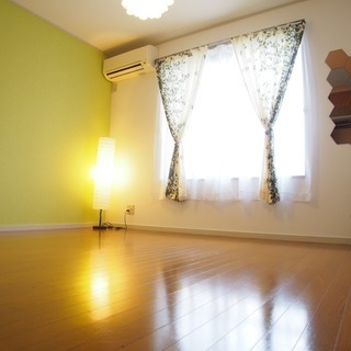 【敷金・礼金ゼロ】築14年・生活便利な松戸市のオシャレなお部屋です