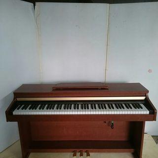 デノン DENON EP-135 デジタルピアノ ELEPIAN...