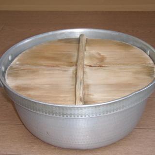 昭和レトロ 鍋
