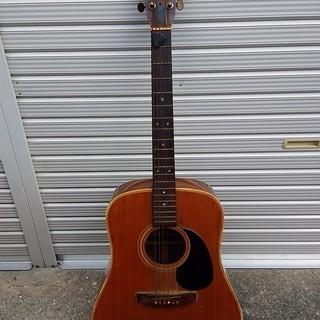 Humming フォークギター♪      387