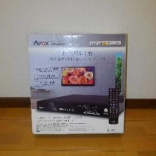 【新品】スモールサイズDVD/CDプレーヤー 4/4~4/8まで...