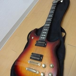 ヤマハ エレキギター SF7000 YAMAHA Electri...