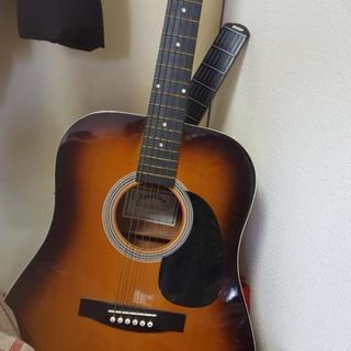 アコースティックギター教室、無料で...