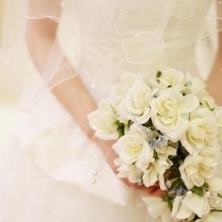 4/15(日)結婚式にて動画撮影できる方探しております