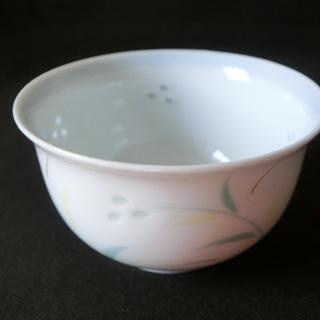 <値下げしました>【未使用】 湯呑み 5客セット − 神奈川県