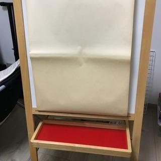 IKEA イーゼル