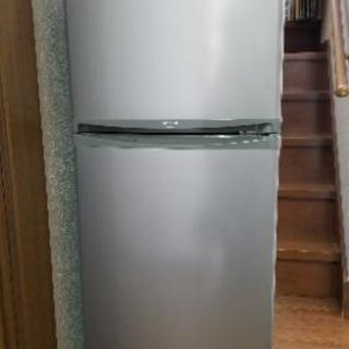 【日立】冷蔵庫あげます。※取りに来ていただける方のみ