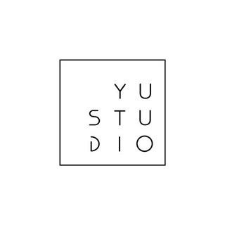 映像制作・VFX編集学びたい方!