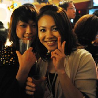 ★2018/4/20(金)J&T日台交流パーティー in 青山★