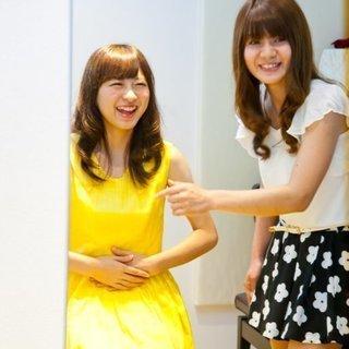 COCOミュージック 三軒茶屋駅前校 ボーカルスクール小学生から...