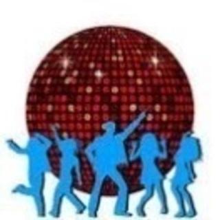 【第24回】 50歳からのヒップホップダンス教室