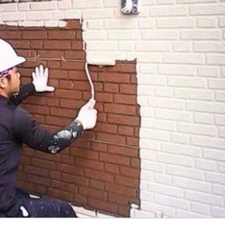 塗装工 急募です。