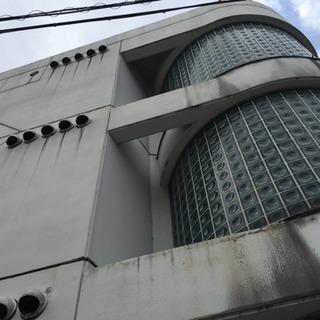 石川県金沢市マンション売買、1K