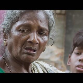 インド勉強会 第10回 「インドのスナック菓子をボリボリかじりなが...