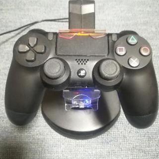 PS4 コントローラー DUALSHOCK®4