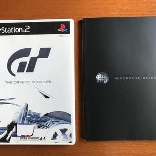 プレステ2  DVDゲームソフト