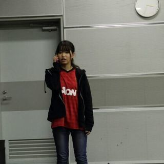 演技パーソナルレッスン(マンツーマン60分・90分)二俣川駅徒歩1...