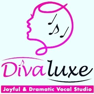 ヴォーカル初心者も安心のDivaluxe音楽教室。個人レッスン形式...