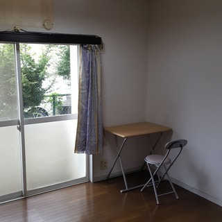 大変綺麗なアパートです。繁華街に近くとても便利な場所で環境抜群。全部屋家電付! カーテンも取付有! 大変人気の高い物件!TEL:027-289-6937   - 賃貸(マンション/一戸建て)