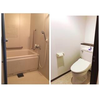 大変綺麗なアパートです。繁華街に近くとても便利な場所で環境抜群。全部屋家電付! カーテンも取付有! 大変人気の高い物件!TEL:027-289-6937   - 不動産