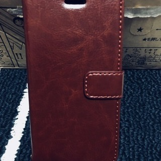 iPhone6 手帳型スマホケース カバー