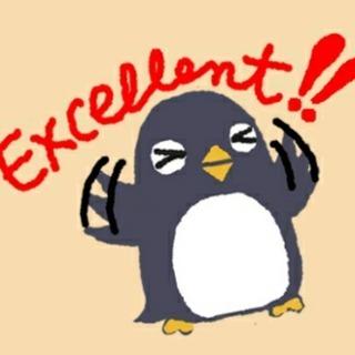 【ずーっと無料!!】毎日ひとことチャットで英会話☆誰でも好きな時間にチャレンジ!の画像