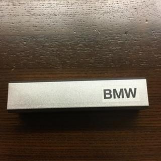 BMW オリジナル 充電器