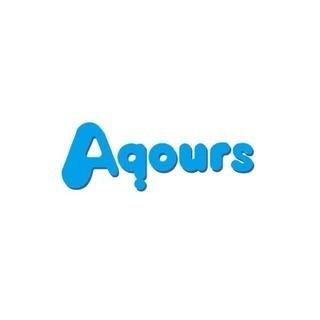 【大阪】Aqours コピーユニット コスなし【残り2名募集】