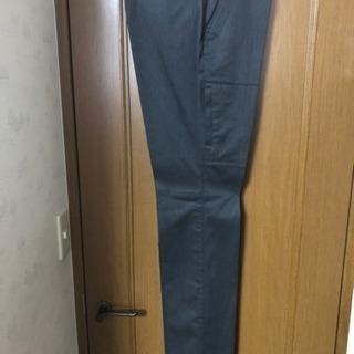 ゴルフ ゴルフパンツ スラックス ズボン パンツ